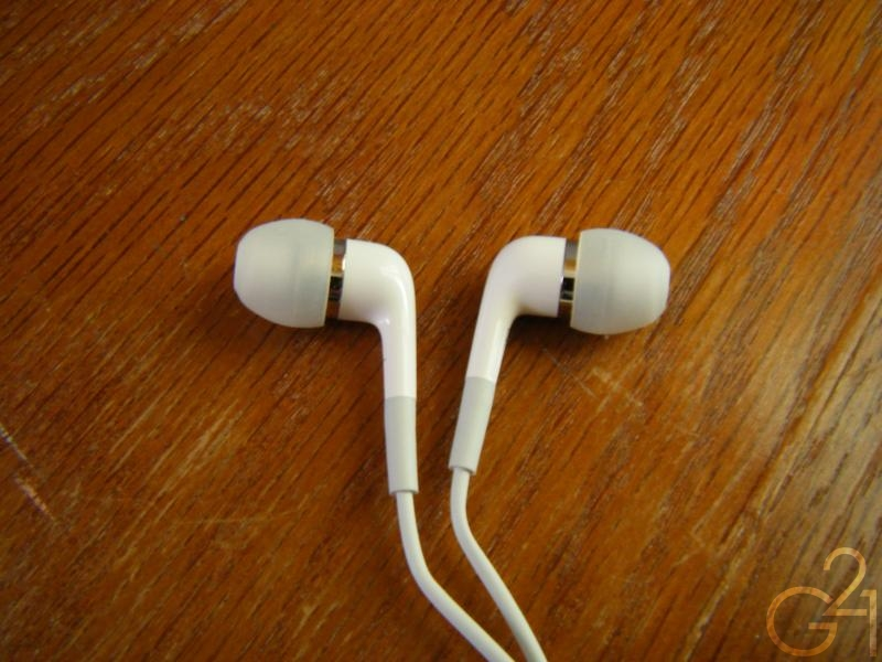 Apple IEM - most underrated IEMs on the market | Page 51 ...