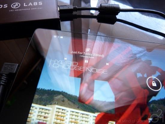 JDS Labs C5D 20